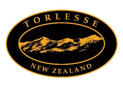 Torlesse Wines Limited