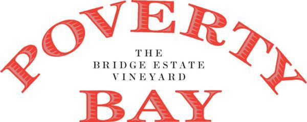 Poverty Bay Wine Estate Ltd