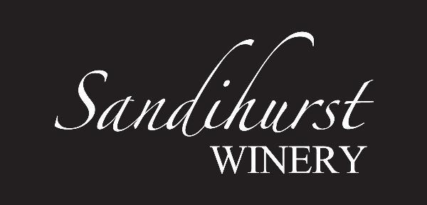 Sandihurst Winery