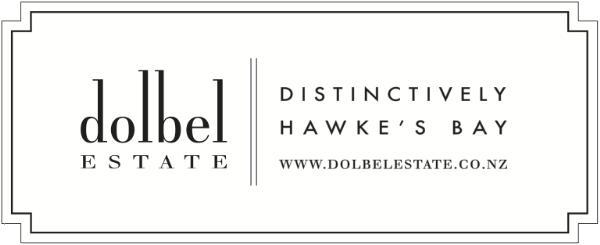Dolbel Estate Wines Ltd.