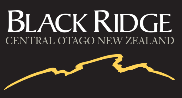Black Ridge Vineyard