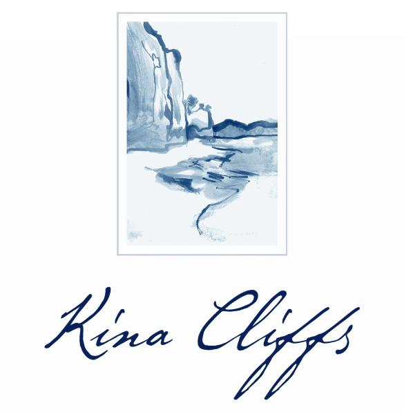 Kina Cliffs