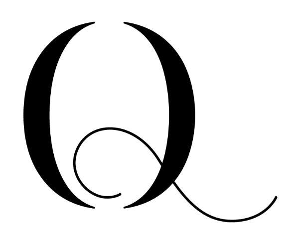 Q WINE