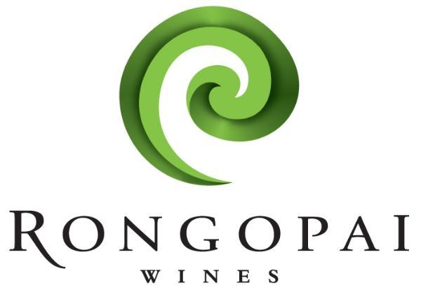 Rongopai Wines