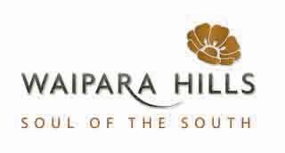 Waipara Hills