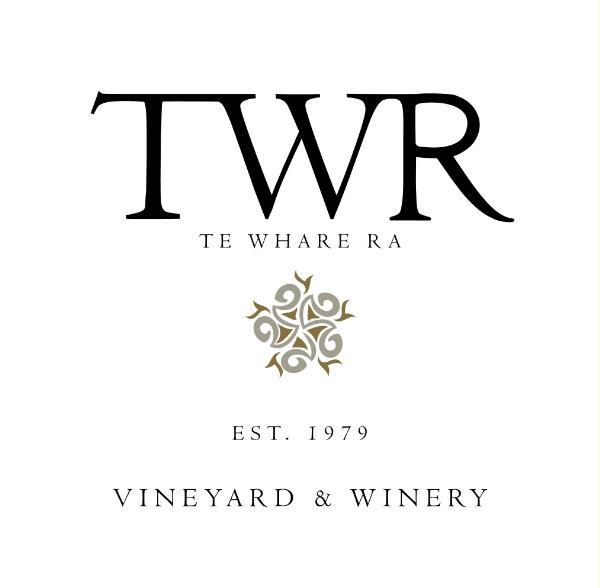 Te Whare Ra (TWR)