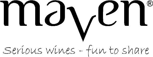 Maven Wines