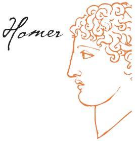 Homer Wines