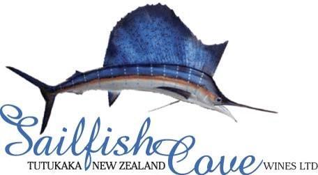 Sailfish Cove Wines
