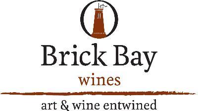 Brick Bay Wines