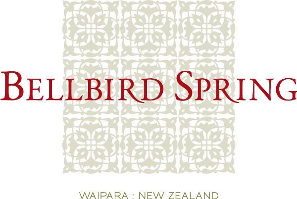 Bellbird Spring