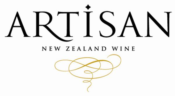Artisan Wines Ltd