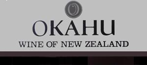 Okahu Estate