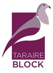 Taraire Block Winery