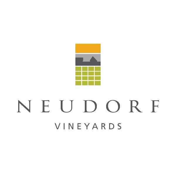 Neudorf Vineyards