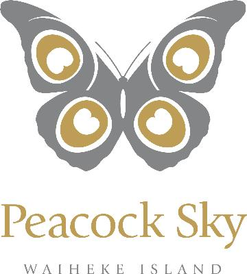 Peacock Sky Vineyard