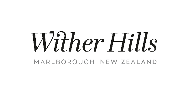 Wither Hills