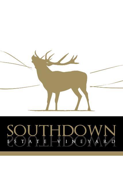 Southdown Estate