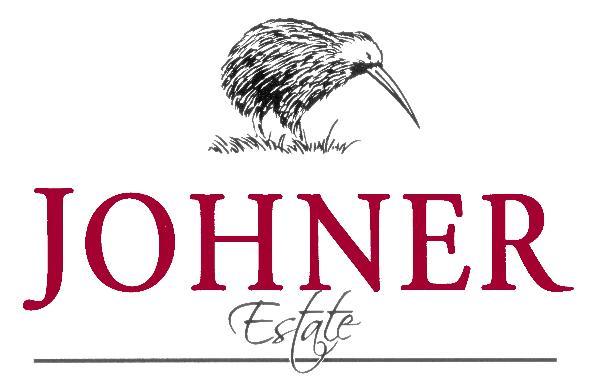Johner Estate