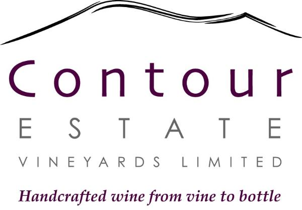 Contour Estate Vineyards Limited