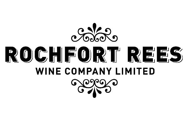 Rochfort Rees Wine Company Limited