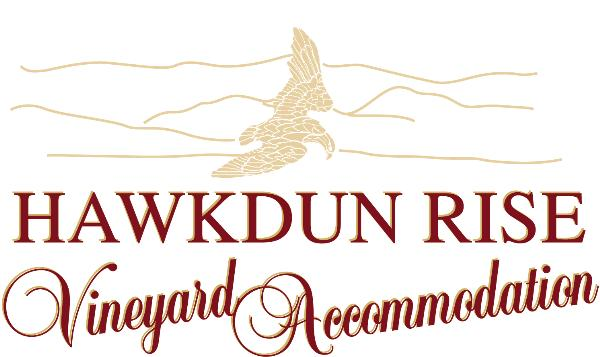 Hawkdun Rise Vineyard Accommodation