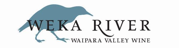 Weka River Wines