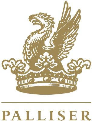 Palliser Estate Wines of Martinborough Ltd