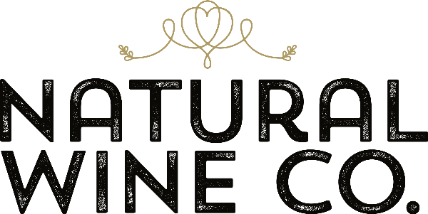 Natural Wine Co