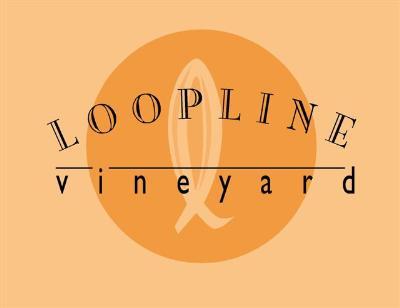 Loopline Vineyard