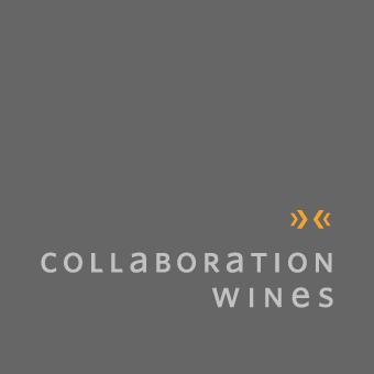 Collaboration Wines