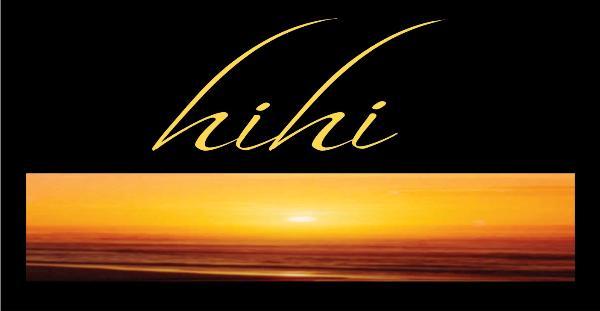 Hihi Wines