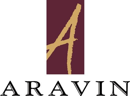 Aravin