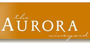 Aurora Wines