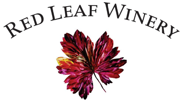 Red Leaf Winery Limited