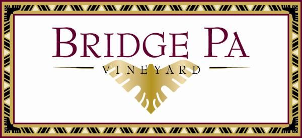 Bridge Pa Vineyard