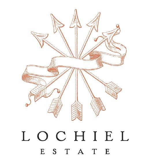 Lochiel Estate Vineyard and Winery