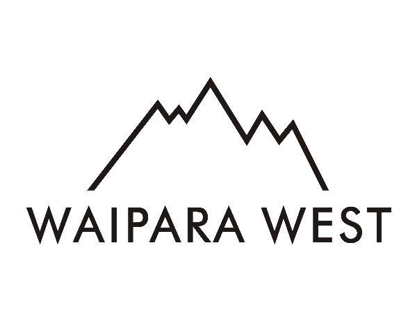 Waipara West