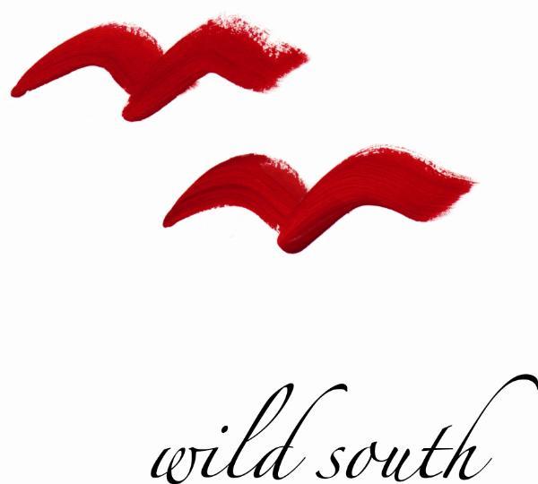 Wild South