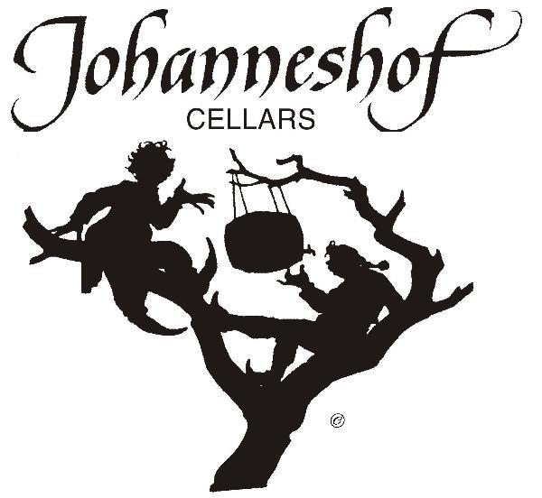 Johanneshof Cellars