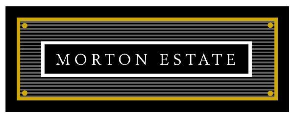 Morton Estate