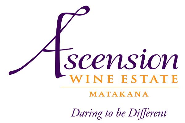 Ascension Wine Estate