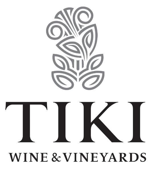 Tiki Wine & Vineyards