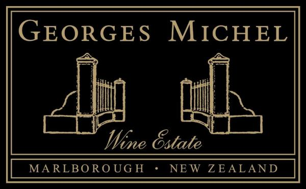 Georges Michel Wine Estate