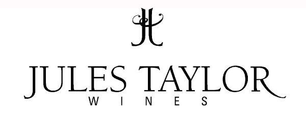 Jules Taylor Wines