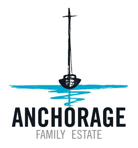 Anchorage Family Estate