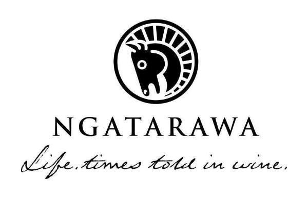 Ngatarawa Wines