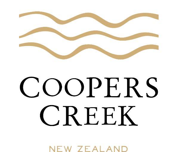 Coopers Creek Vineyard