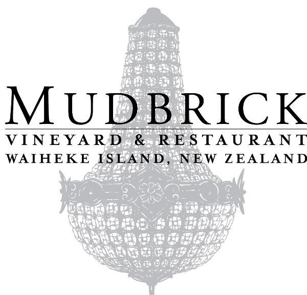 Mudbrick Vineyard and Restaurant