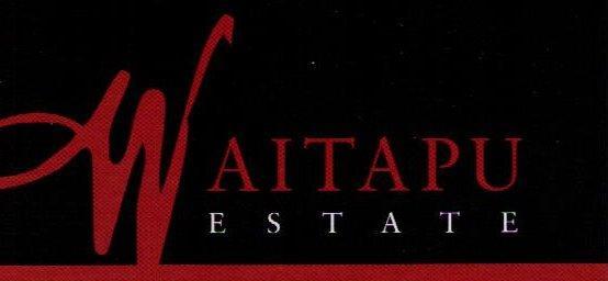 Waitapu Estate Vineyard